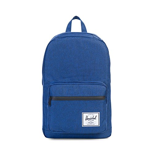 Herschel Supply Co: Mochila multifunción Pop Quiz