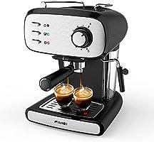 Save on coffee maker