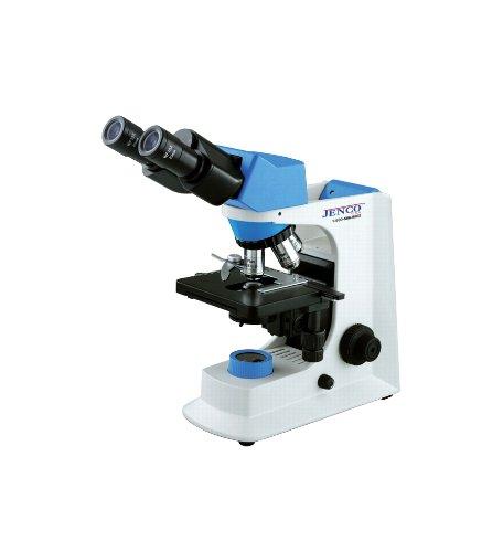 Jenco International Binocular Microscopes, E-Planachromat