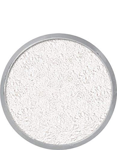 Kryolan Fixierpuder in Transparent 60g, Farbe: TL3