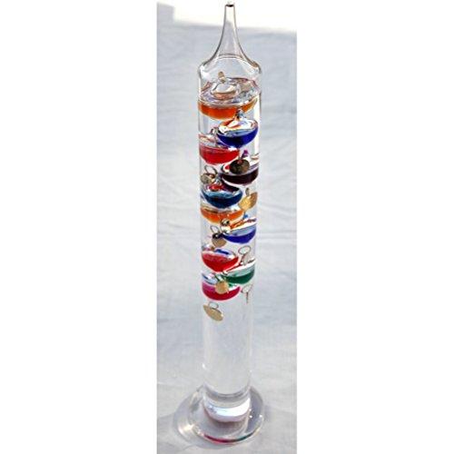 Termometro Galileo Marca Awesome Gifts