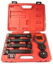 laser alignment tool for sale