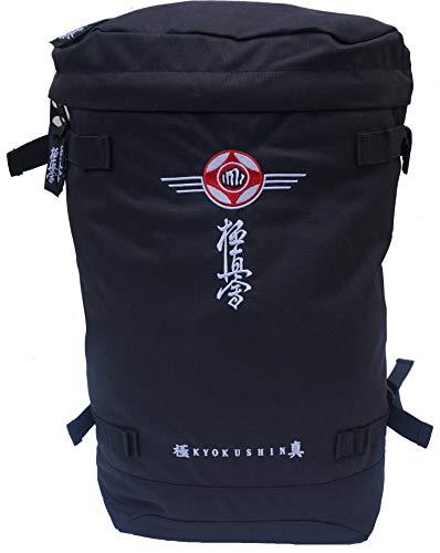 Kyokushin Karate Backpack, KYOKUSHINKAI Backpack