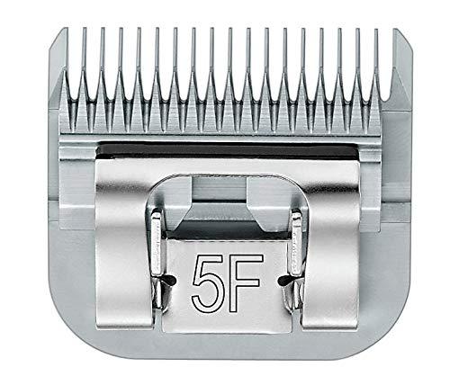 EHASO AESCULAP Scherkopf GT 360/6,3 mm, Size 5F