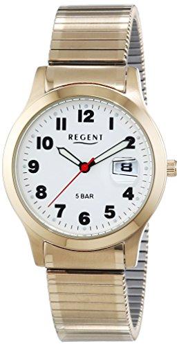 Regent 11300026