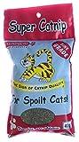 Kunduchi Super Catnip Fine Grade 40g