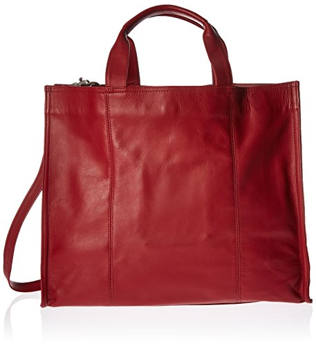 Piel Leather 3091-RD