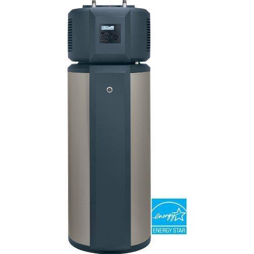 GE GeoSpring Hybrid Water Heater GEH50DNSRSA