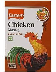 Eastern Chicken Masala, 160 g