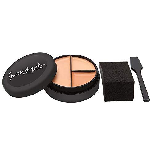 Judith August- Orange Masking Crème - Dark Circle Concealer Makeup - .75 oz