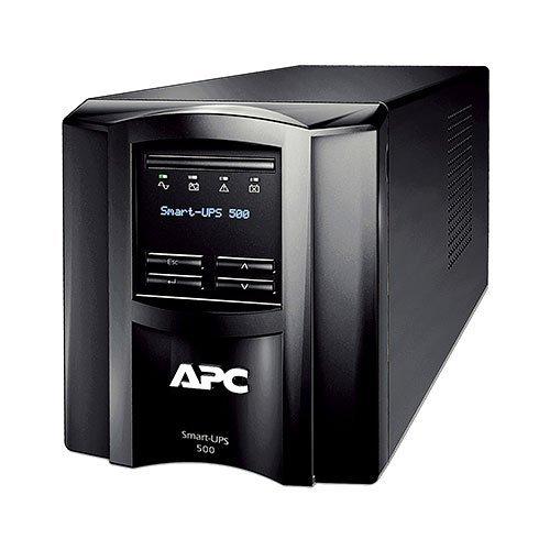 エーピーシー『Smart-UPS(SMT500J) 』