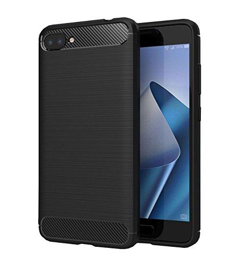 Asus Zenfone 4 Max ZC520KL (5.2