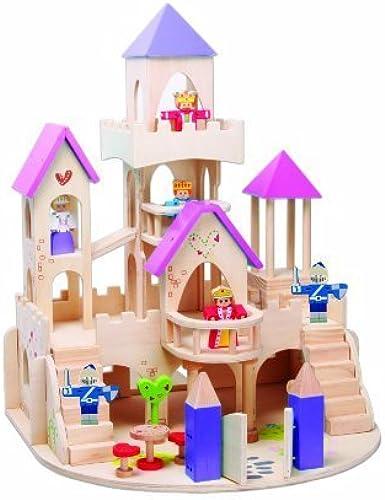 Maxim Fairy Tale Castle by Maxim