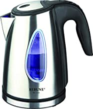 ELECTRIC WATER KETTLE OF REBUNE-RE-1-017