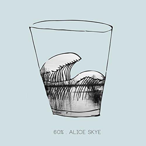 Alice Skye