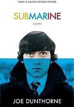 Submarine: A Novel