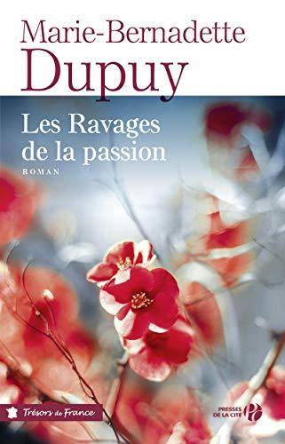 Les Ravages de la passion (Nouvelle édition) (5)
