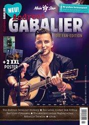 Andreas Gabalier -