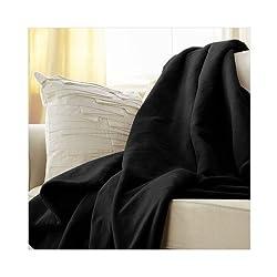 Your Beautiful Bedroom For Restful Sleep Beautiful Black