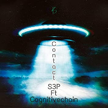 Contact (feat. Cognitivechain)