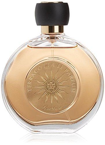 Guerlain Terracotta Le Parfum Eau de Toilette Vaporizador 100 ml
