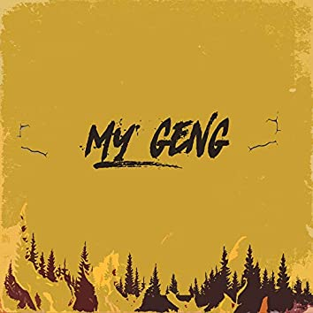 My Geng
