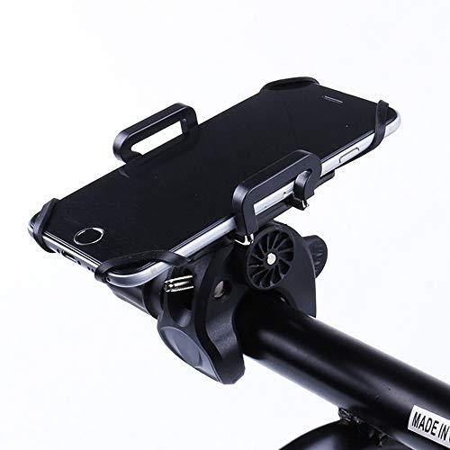 CGY Houder Universele Motorfietsen Telefoonhouder voor 4