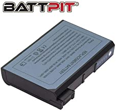 dell c510 battery