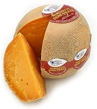 Best mimolette cheese taste Reviews