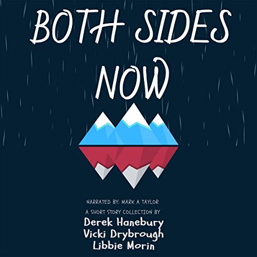 Both Sides Now cover art