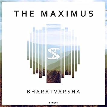Bharatvarsha