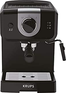 Best krups 871 espresso machine manual Reviews