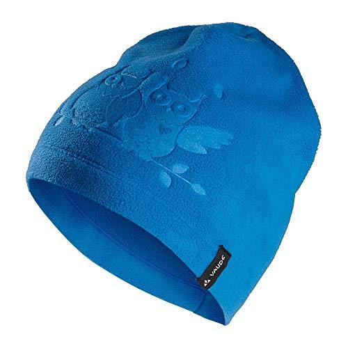 VAUDE Pulex Mütze radiate blue M