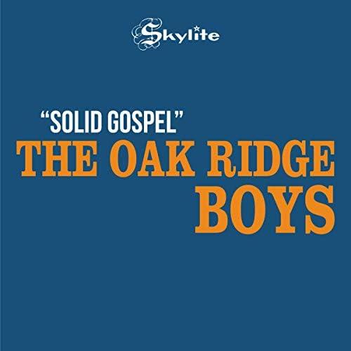 The Oak Ridge Boys