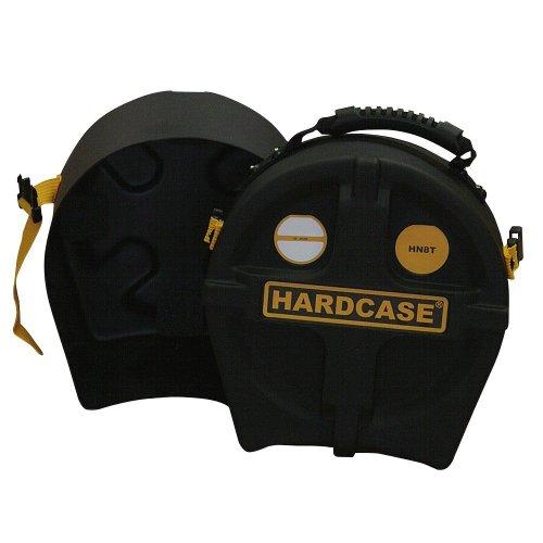Hard HN12T Hard Case HN12T Drum Case 30.4cm (12Inches)