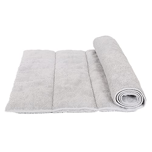 今治睡眠用タオル2 今治タオル 枕 タオル枕 洗える枕 オーダーメイド 今治ピローレスネックフィットタオル