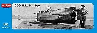 Best large model submarine Reviews