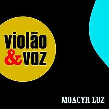 Violão & Voz
