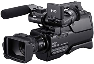 SONY AVCHDカムコーダー HXR-MC2000J