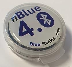 SensorBug Bluetooth temperature sensor