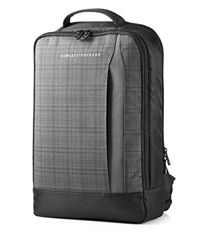 HP Slim (F3W16AA) Notebook-Rucksack (für Notebooks) (15,6 Zoll)