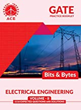 Amazon in: ACE Engineering Academy: Books