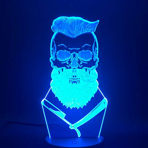Lámpara de Escritorio Que Cambia de Color botón táctil luz de Noche Estilo Tortuga Linda lámpara de Mesa para Dormir para bebés