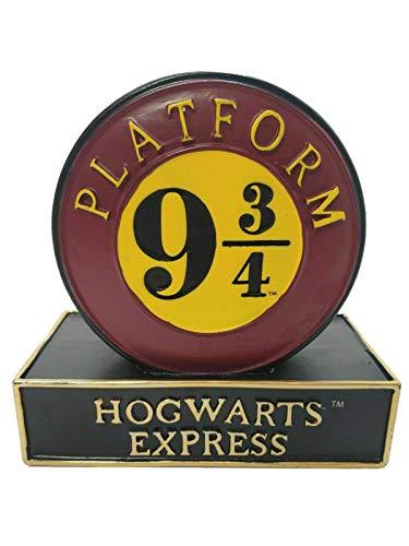 Hucha Harry Potter  marca HARRY POTTER