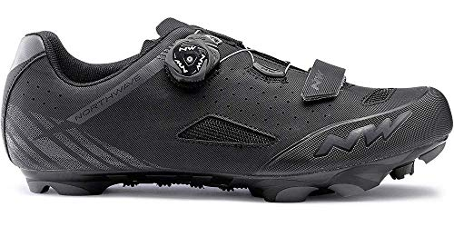 Northwave Boots, Black, 42