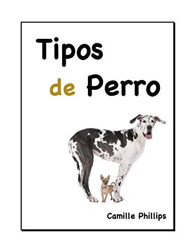 Tipos de Perro