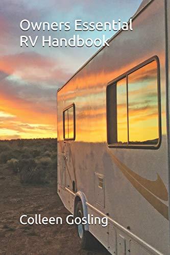 Owners Essential RV Handbook