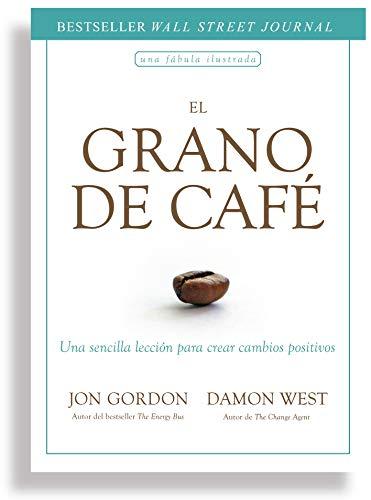 El Grano de Café (the Coffee Bea...