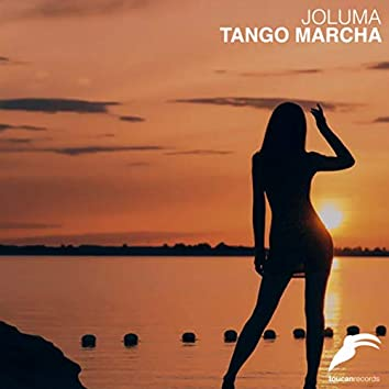 Tango Marcha