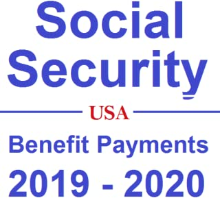 Benefit Payments 2019-2020